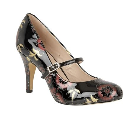 lotus shoes lotus celadine burgundy shoes shoes from lotus