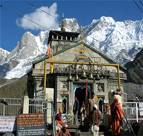 book chardham ytara  deluxe packages  explore char dham