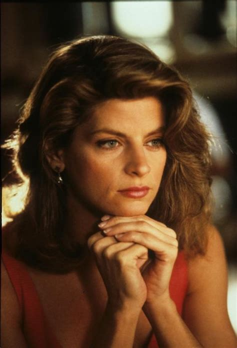 My Take Two kirstie alley reminds me of my it takes two was
