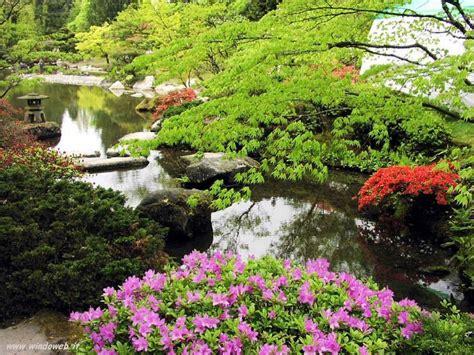 foto giardino foto giardini gratis per sfondi desktop