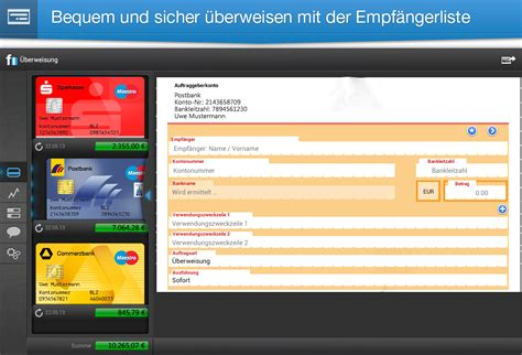 sparda bank onlinebanking finanzblick banking android apps auf play