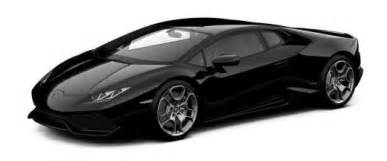 Lamborghini Cars Price Lamborghini Huracan Price Reviews Images Gaadi