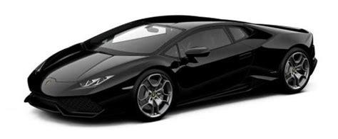 what is the price of lamborghini car lamborghini huracan price reviews images gaadi