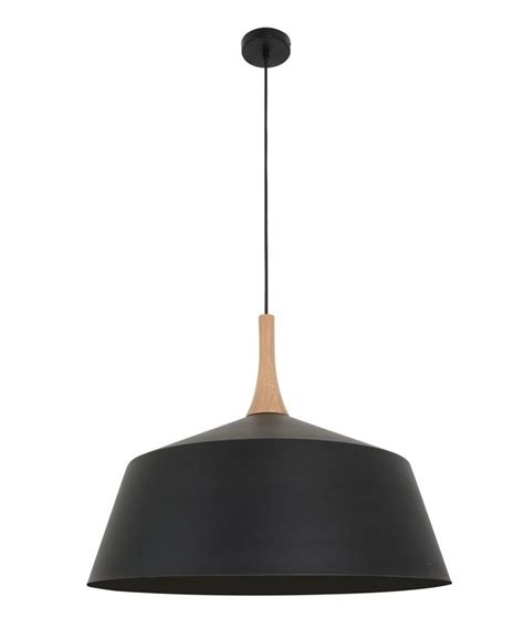 kitchen bench light x 2 husk 550mm pendant in matt