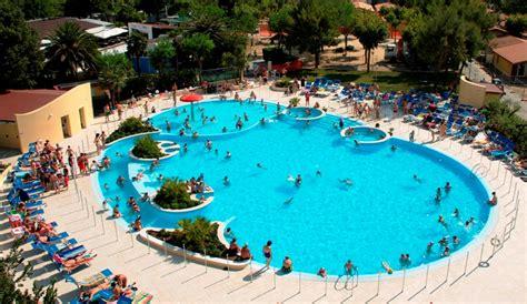 hotel giannini porto recanati family cing resort numana