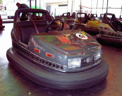 Auto Polieren Bruchsal by Es Speed 1988