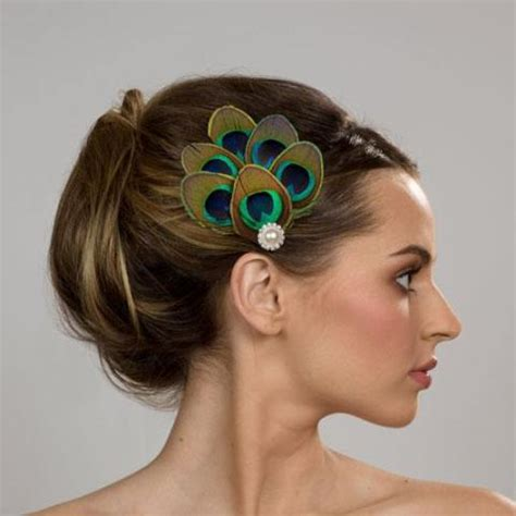 latest pakistani and indian eid hairstyle hair accessories 2014 singer zayn malik best hairstyle haircut look