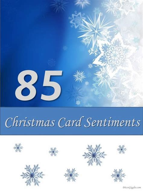 new year card sentiments card sentiments cards and on