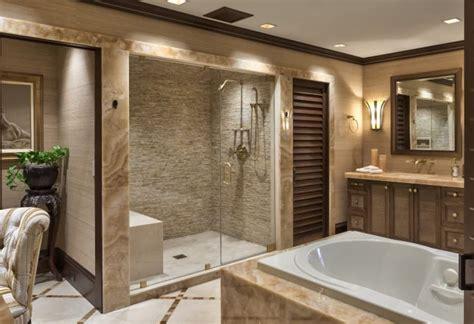 bagni hotel di lusso mobiletti per bagno di lusso bagno disegni per esemplare