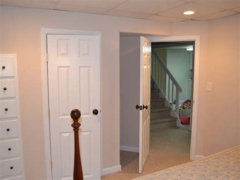 new basement bedroom chatham nj monk s home improvements