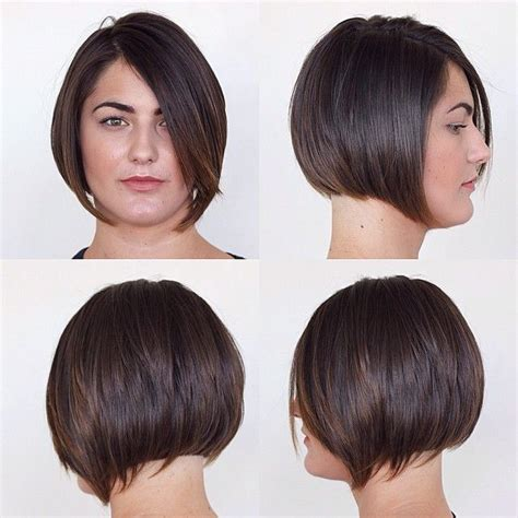 bob hair toppers 20 best toppers for thinning hair images on pinterest