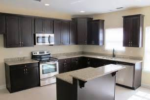 Kitchen Design L Shaped Kitchen Small L Shaped Island Kitchen Layout L Shaped Kitchen Designs With Island L Shaped