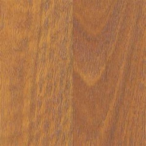 shaw collection warm cherry laminate flooring 5