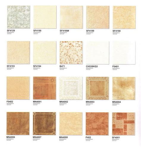 china ceramic floor tiles china floor tiles rustic