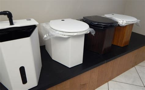 Composting Toilet Sale by 5 Best Composting Toilet For Rv Cabin Tiny Huge Houses