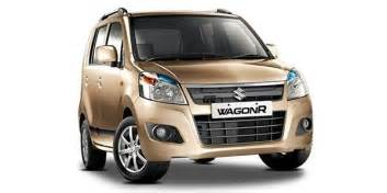 Maruti Suzuki Wagon R Price List Maruti Wagon R Price Check Diwali Offers Images