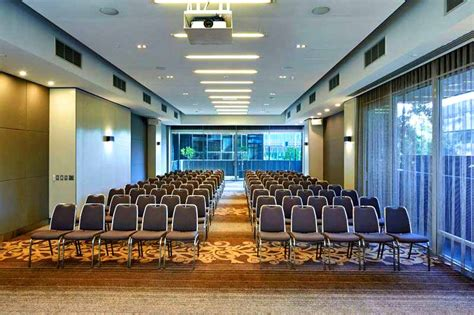 conference room hire perth function rooms perth venues for hire city secrets