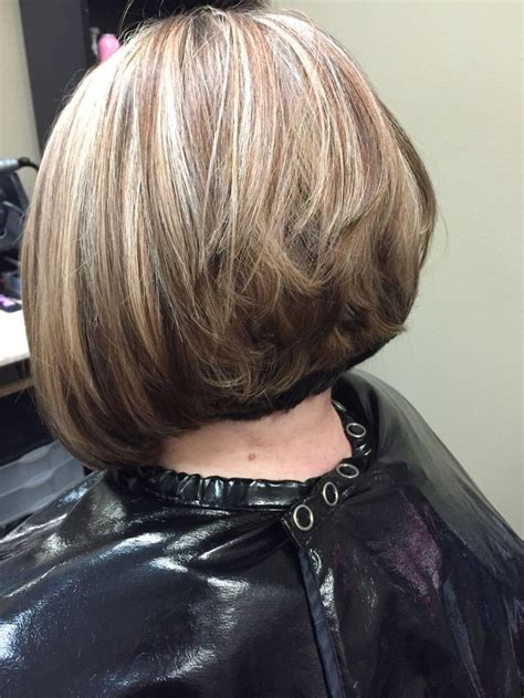 Haircuts And Color Albany Oregon | 25 best ideas about short to medium haircuts on pinterest