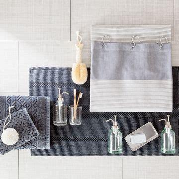 bathroom decor target bathroom accessories bath home target