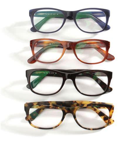 columbia eye glass glass