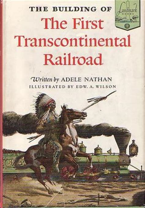 steamteam 5 the beginning books the building of the transcontinental railroad by