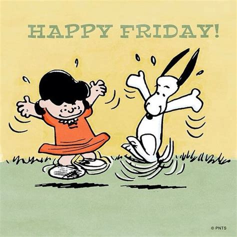 imagenes de good morning happy friday happy friday pictures photos and images for facebook