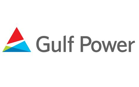florida power light customer service florida public service commission settles on gulf power