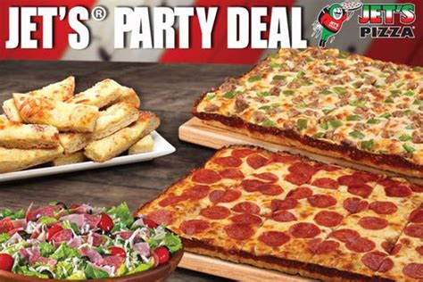 Jet S Pizza Gift Card - jet s pizza in illinois coupons to saveon food dining and pizza