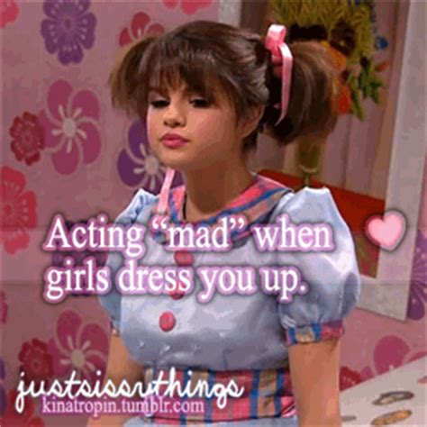 sissify young boy it s all an act sissy dreams pinterest transgender