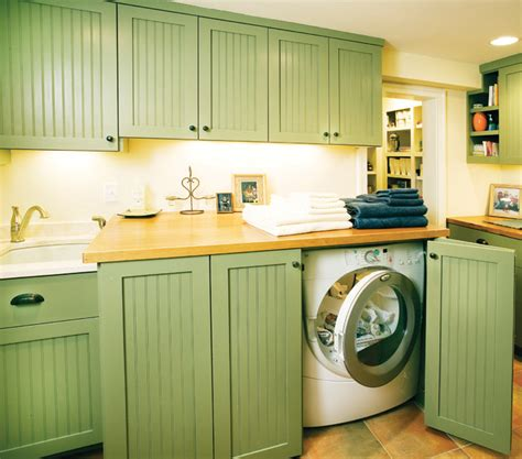 kitchen and laundry design 1000 ideas about hidden hidden laundry traditional laundry room minneapolis