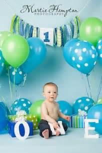 Baby shower bow tie shower birthday birthday party baby showers