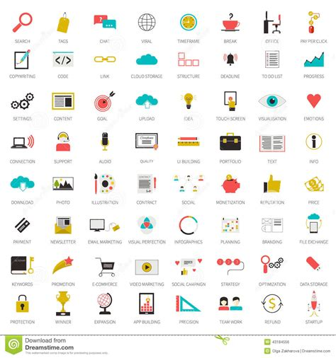 design icon definition image gallery internet symbols and meanings