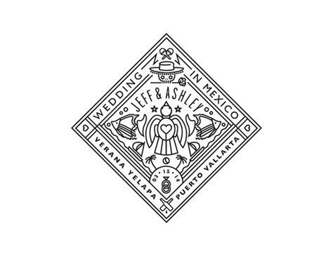 libro logo design love a lockup tmb pegatinas inspiraci 243 n y ilustraciones