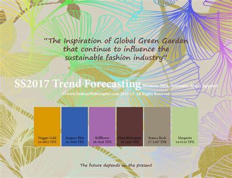 ss2017 trend forecasting on behance mejores 787 im 225 genes de trends 2017 2018 en pinterest