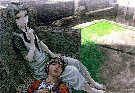 couple sleeping hd wallpaper ico 79576 zerochan
