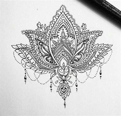 25 bezaubernde indische tattoos ideen auf pinterest