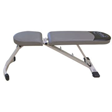 flat bench form flat bench form 28 images how to do the perfect bench