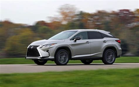 lexus rx black 2017 comparison lexus rx 350 2016 vs nissan qashqai black