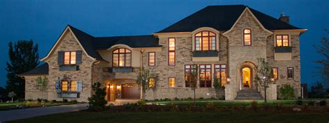 Dream Home Builders | suburban dream homes llc contact sdh