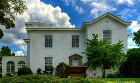 House Knoxville by Upcoming Event The Historic Bleak House Open House The