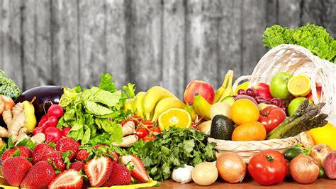 imagenes hd frutas fondos de pantalla 1366x768 frutas verdura tomate cebolla