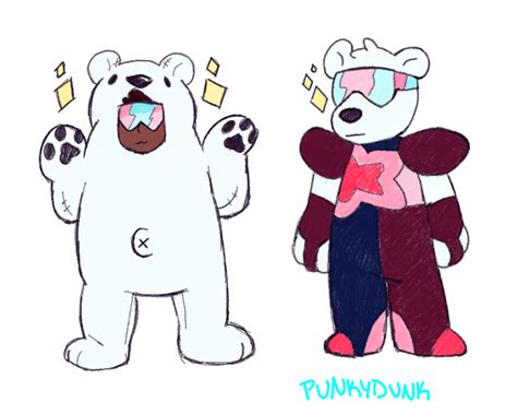 Grizz Pan grizz