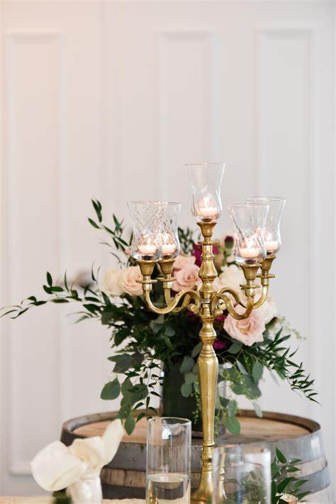 Wedding Decor   Ceremony & Reception Decor   Head Table