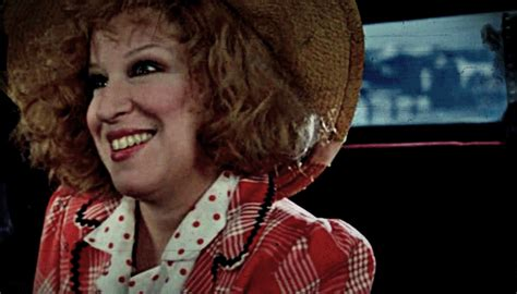 bette midler fansite big business bette midler fan 38997961 fanpop