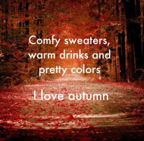 happy fall quotes 2016 fall y all autumn quotes fall season quotes fall leaves quotes