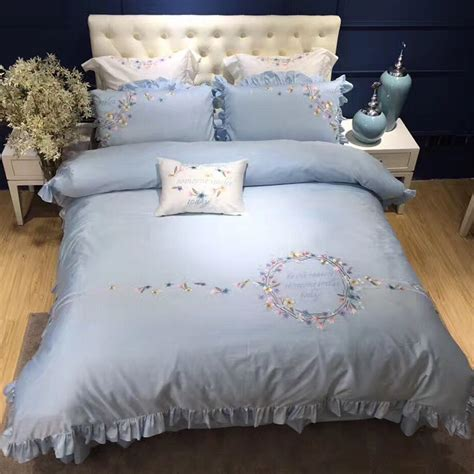Wholesale Bed Sheets Sets Buy Wholesale Comforter Sets From China Comforter Sets Wholesalers