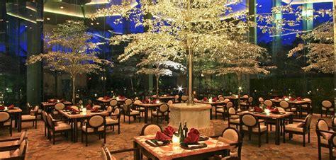 geronimo restaurant in manila ph yurakuen japanese restaurant 5 star hotel manila