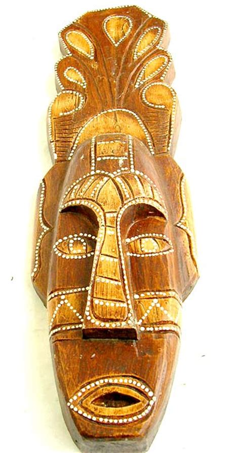 pattern white bandit mask price usa distribution wholesale tribal and ethnic designed masks