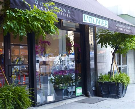 flowerschool new york moving to west 14th street