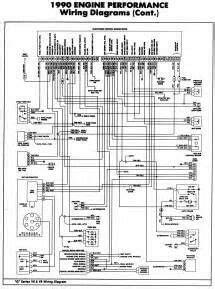 wiring diagram for 1998 chevy silverado - Google Search